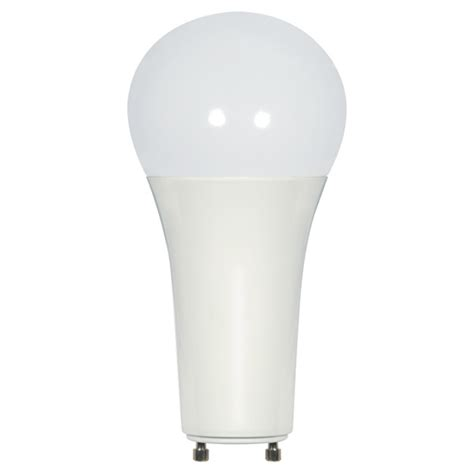 Gu24 Led L by A21 Led Dimmable