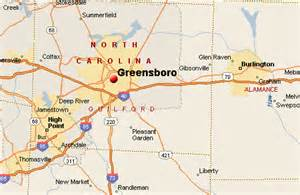 map of greensboro carolina greensboro nc map view greensboro listings houses for sale