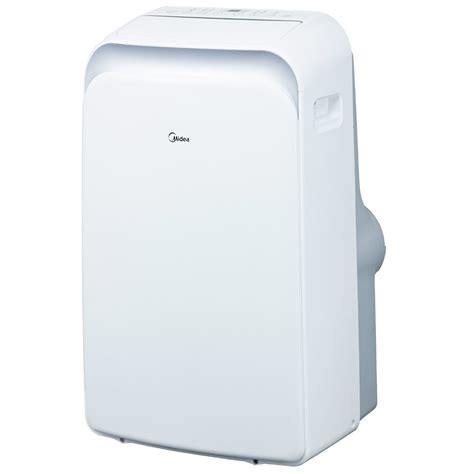 Ac Portable Midea compare portable air conditioners save energy