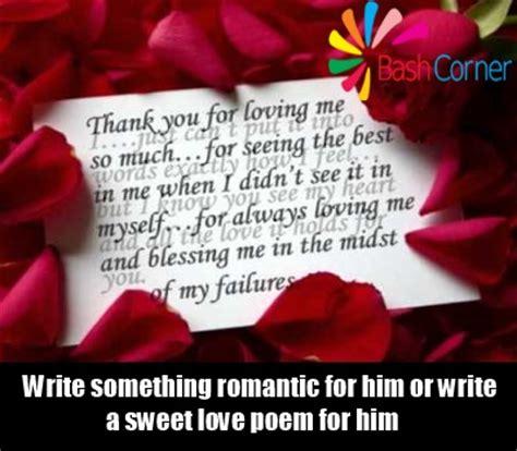 birthday ideas for husband romantic image inspiration of