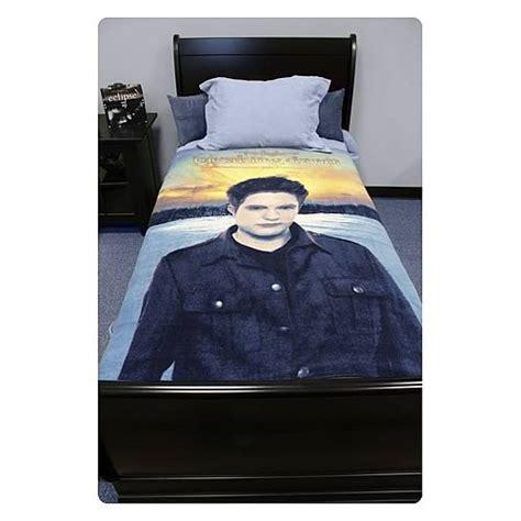 Breaking In A Mattress by Twilight Breaking Part 2 Edward Fleece Bed Throw