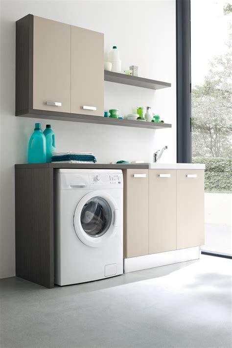 arredo bagno lavanderia arredo bagno lavanderia italiana righetti mobili novara