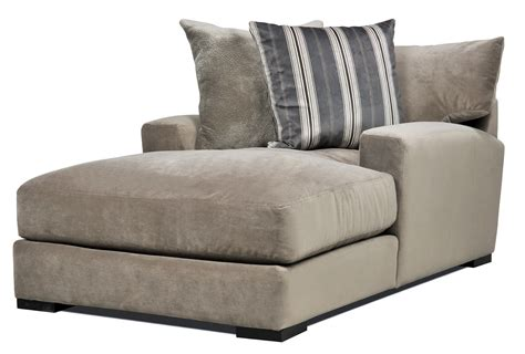 indoor chaise lounge cushions double wide chaise lounge indoor with 2 cushions chaise