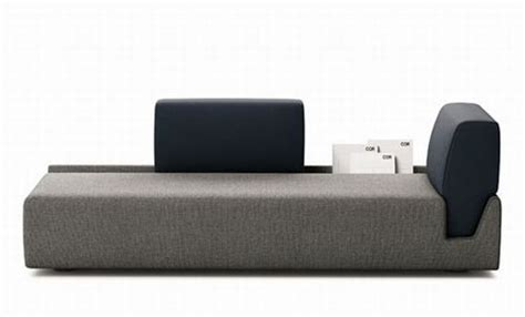 sofa without back cushions elegant contemporary sofa with detachable back rests