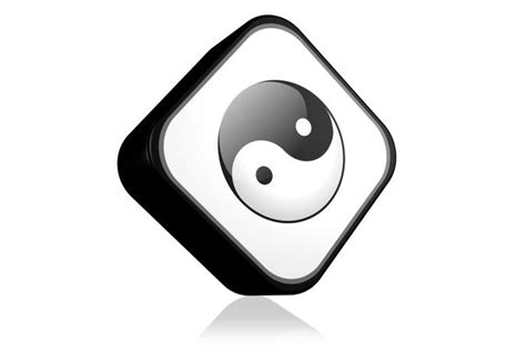 Yin Und Yang Bedeutung by Deeper Yin Yang Meanings You Need To Lovetoknow