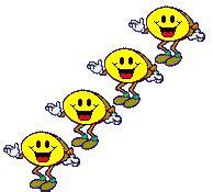 Happy Dance Line Smiley Smileys Smilie Smilies Icon Icons Emoticon | happy dance line smiley smileys smilie smilies icon icons