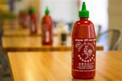 hot welke hot sauce eet je waar bij culynl