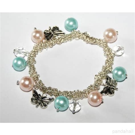167 best images about charm bracelets earrings rings