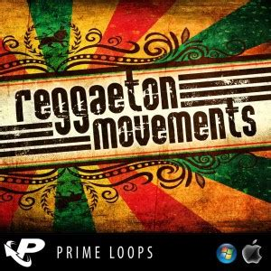 download sle packs loops libraries royalty free music reggae loops midi download free