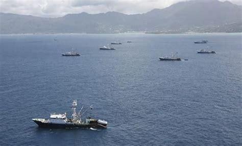 el mar dels tradors 8499308643 los niveles globales del mar han subido seis metros o m 225 s con un ligero calentamiento global