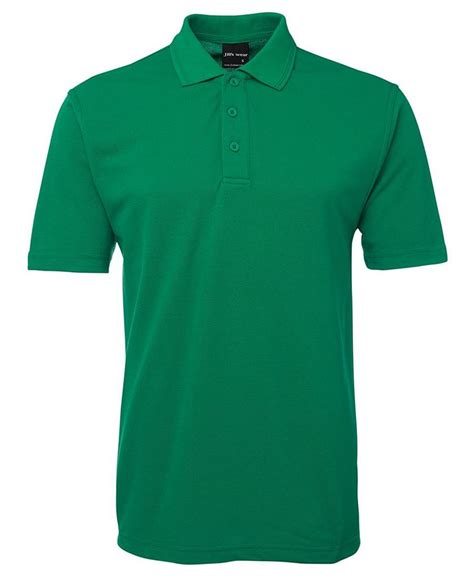 Lyle And Polo Shirt 3xl 4xl mens signature polo shirt top casual sport size s m l xl