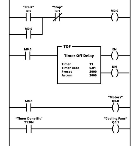 delta wiring diagrams diagram and mitsubishi