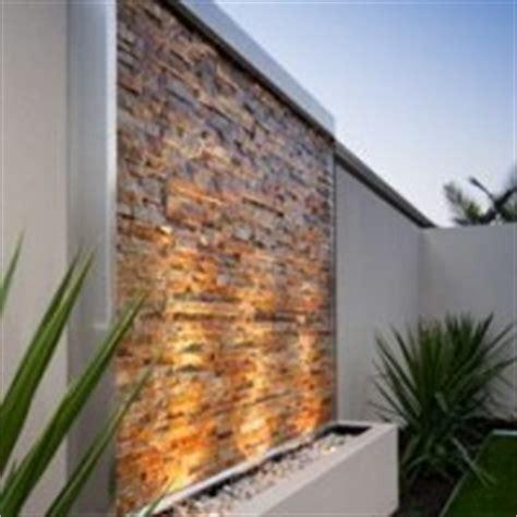 muri d acqua per interni pareti acqua per interni ed esterni