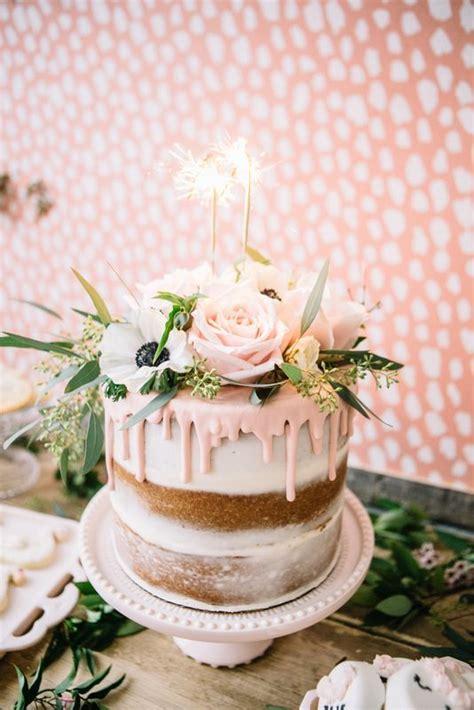 swans sweets  spa treats birthday cake girls girl