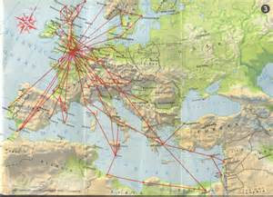 British Airways Route Map by British Airways Route Map Related Keywords Amp Suggestions