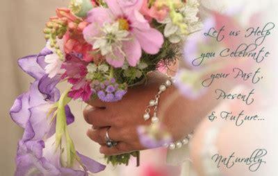 Kekuatan Cinta Untuk Sukses www bikinduit kata kata romantis dan bijak
