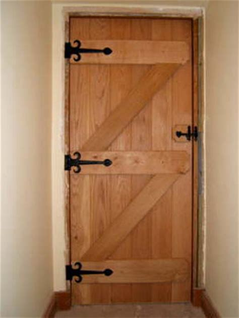 Cottage Interior Doors Cottage Doors Where To Get Plans Buy Page 1 Homes