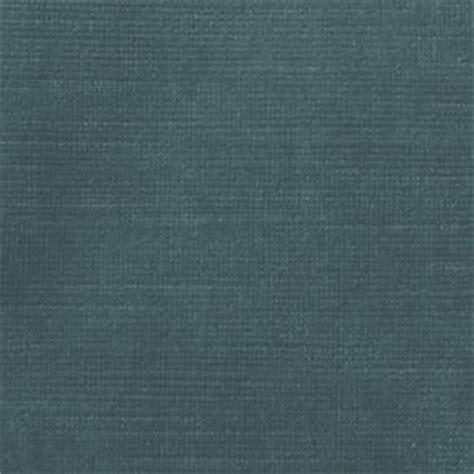 slate blue velvet vintage velvet swatch
