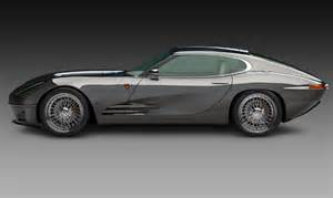 new luxury sports cars if it s hip it s here archives from bonnet to boot