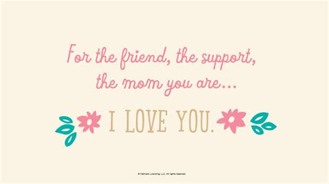 mothers day quote mothers day quotes picsy buzz