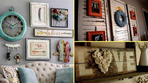 diy shabby chic home decor diy shabby chic style wall art and room decor i home decor