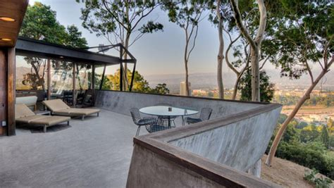 polin house unique property bulletin 2 march 2014 unique property bulletin