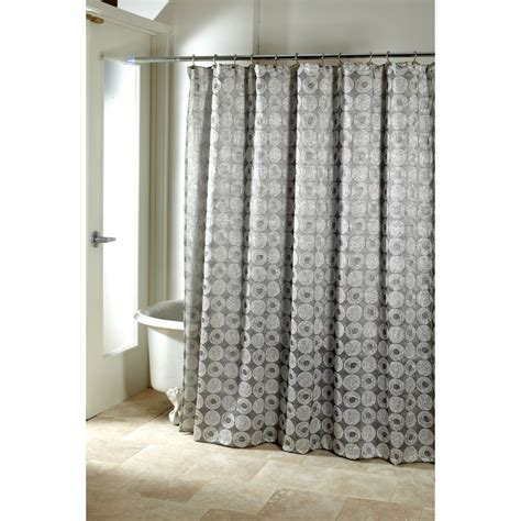 shower curtain silver silver gray shower curtain curtain menzilperde net