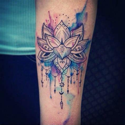mais de 1000 ideias sobre tatuagem mandala no pinterest