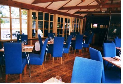 boat house restaurant essex dedham boathouse restaurant foto di dedham boathouse