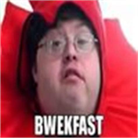 Breakfast Meme - bwekfast know your meme