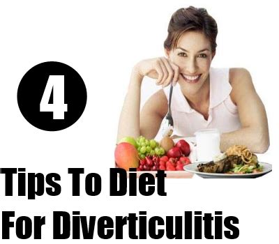 the diverticulitis handbook how to live free foods to eat avoid 3 phase diet guide 21 recipe cookbook index of causes symptoms books how to diet for diverticulitis ideal diet for