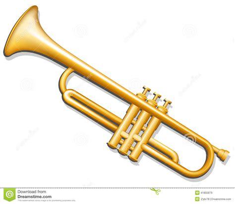imagenes instrumentos musicales de viento image gallery instrumento musical
