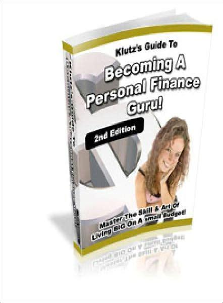 barnes noble nook ebook nook ebook diamond china personal finance guru by lou diamond nook book ebook