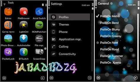 themes for nokia 5233 latest free symbian software nokia 5233 mndevelopers