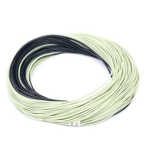 sinking saltwater fly line weight forward floating sinking tip fly fishing line