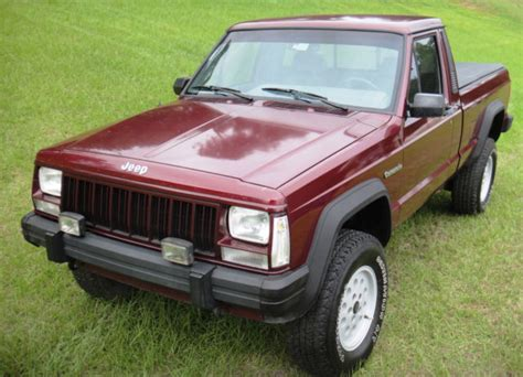 vehicle repair manual 1992 jeep comanche parking system how to set 1992 jeep comanche cruise control on a the column how to set 1992 jeep comanche