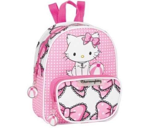 imagenes de hello kitty mochilas mochila de hello kitty para ni 241 a