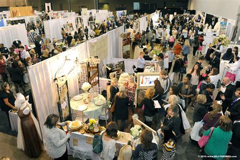 Bridal Shows by Bridal Show Provides One Stop Wedding Planning