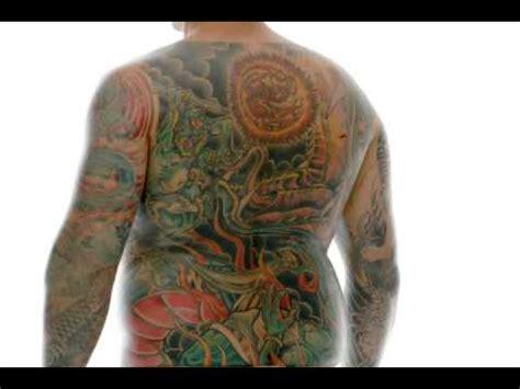 art tattoo show québec art tattoo show 2009 montreal international tattoo