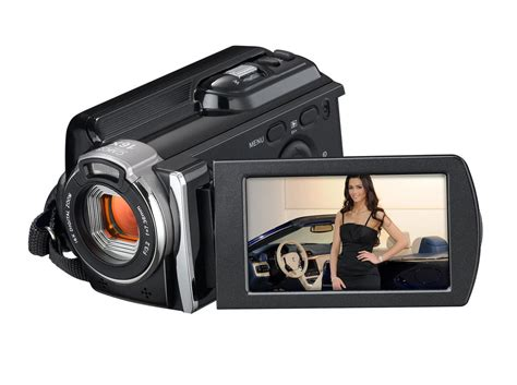 full hd video camera china oem 1920 1080p full hd digital video camera 3 0tft