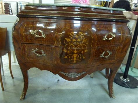 Commode Style Louis Xv Pas Cher by Commode Style Louis Xv Discount Commode Style Louis Xv