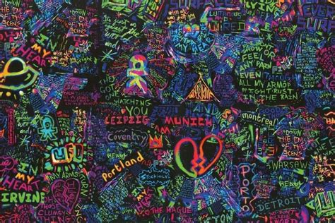free download mp3 coldplay mylo xyloto full album coldplay wallpaper 183