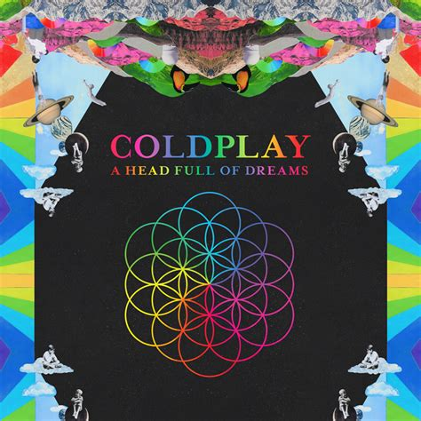 download mp3 coldplay full album a head full of dreams download parachutes coldplay album zip