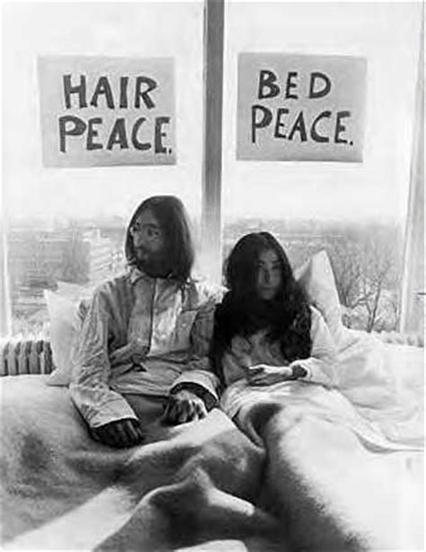 john lennon bed in i want the brain of rich b knight neeoow five classic