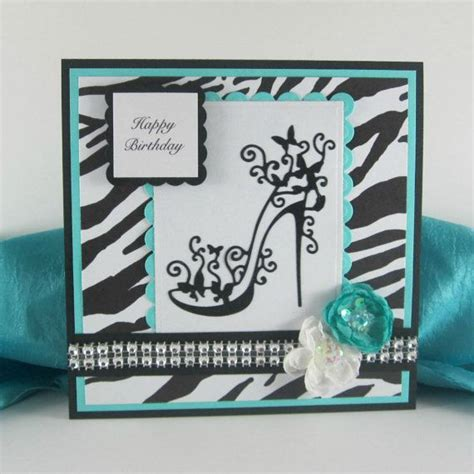 21st birthday card celebrate sparkle only 99p
