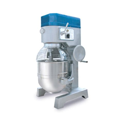 Bakery Mixer Berjaya welcome to sabari trading corporation