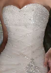 mermaid wedding dresses with lace and bling dresses trend