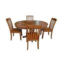 Sears Furniture Kitchen Tables Dining Tables Kitchen Tables Sears