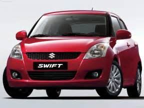 Maruti Suzuki Pictures Car About Car Which Car Sport Car New Cars Wallpapers