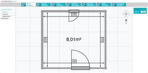 Outil 3d Salle De Bain 4153 by Mobilier Table Outil 3d Salle De Bain